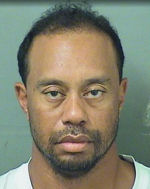 Tiger Woods LASIK